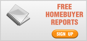 Free Home Buyer Reports