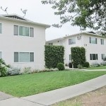 Apartment Building for sale in Monrovia