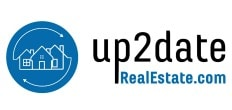 up2date real estate
