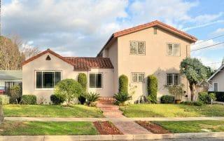 650 Palo Verde Ave., Pasadena 91107