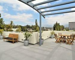 Pasadena Place Condominium, 159 Green Street