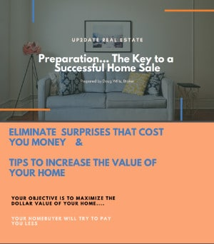 Eliminate the surprises that cost you money